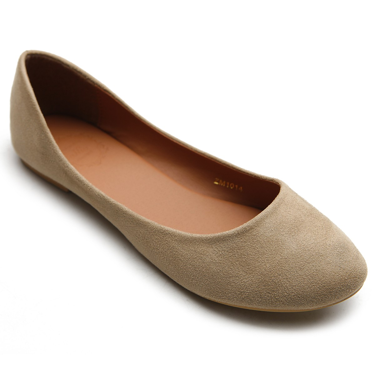 Visit Tory Burch to shop for Rosalind Suede Ballet Flat and more Womens Ballet Flats. Find designer shoes, handbags, clothing & more of this season's latest styles from designer Tory Burch.5/5(5).