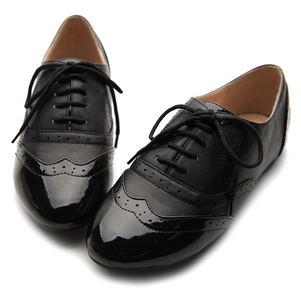 23 Popular Dress Shoes For Women With Laces U2013 Playzoa.com