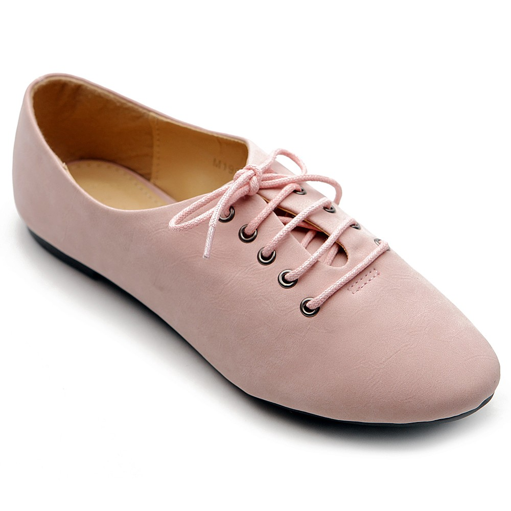Free shipping and returns on Women's Oxford Flats at pxtube.gq