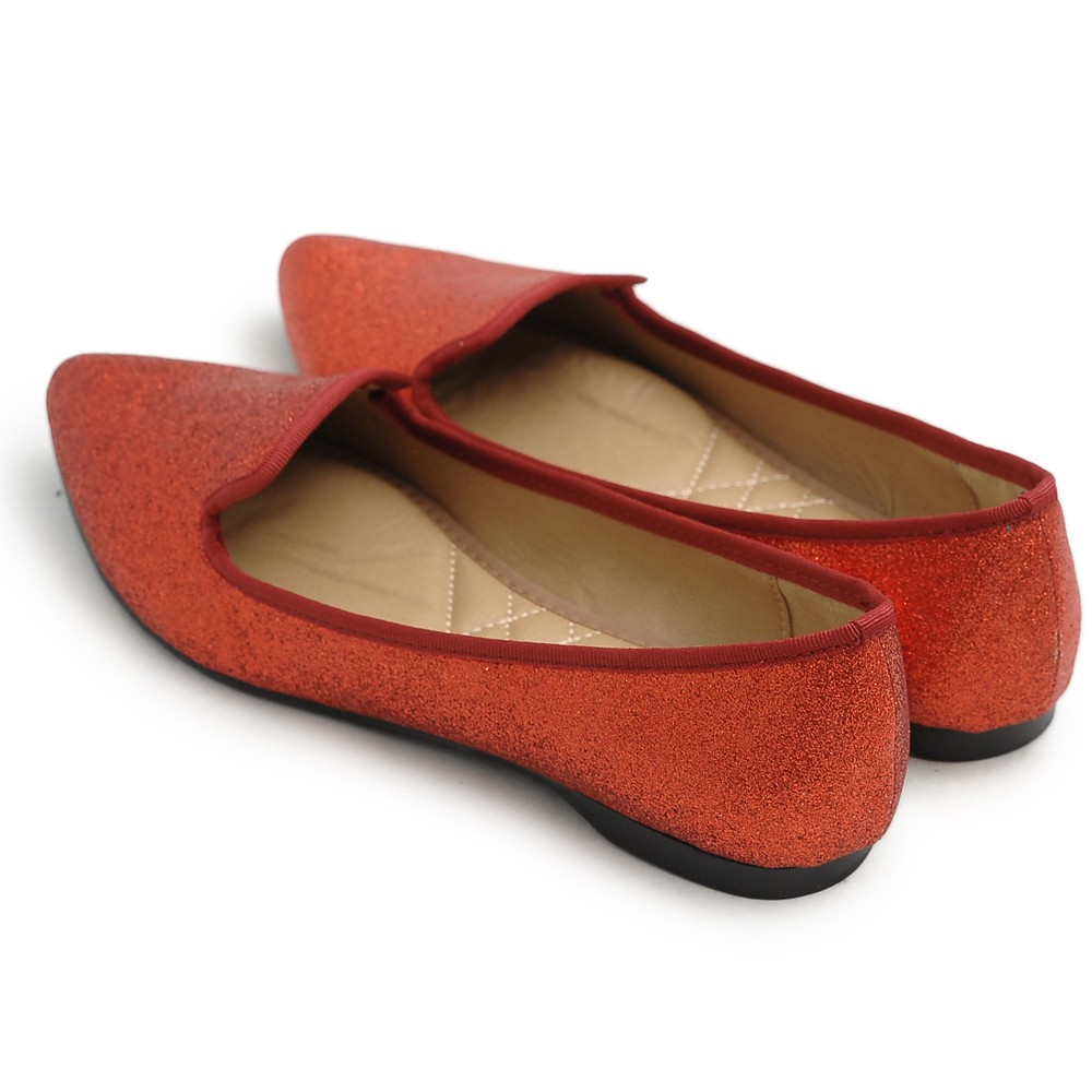 Find great deals on eBay for Toms Multi Glitter in Flats and Oxfords for Women. Shop with confidence.