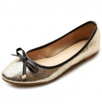 M1990 Ballet Flats Loafers