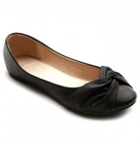 M1993 Ballet Flats Loafers