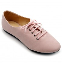M1951 Oxfords Ballet Flats